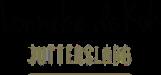 Lonneke de Kok Logo
